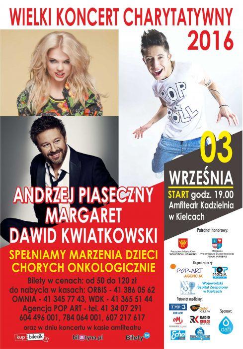 koncert_charytatywny_2016_plakat_1092