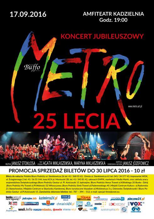 metro_plakat_1118